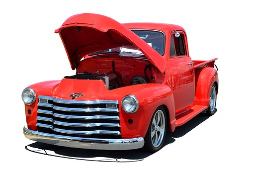 red-truck-1633738__340